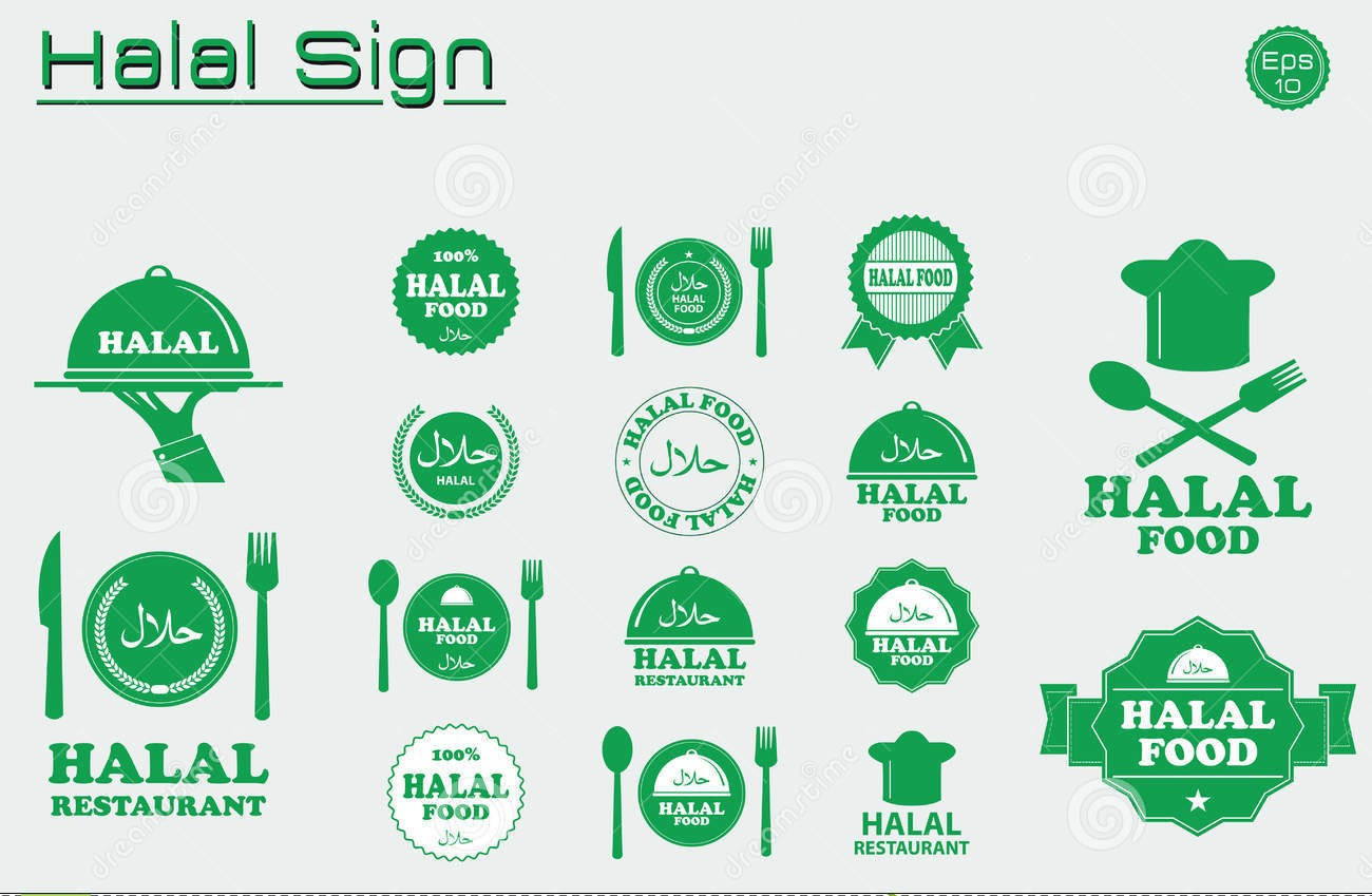 Strengthening the domestic halal industry mes uk strengthening the domestic halal industry buycottarizona